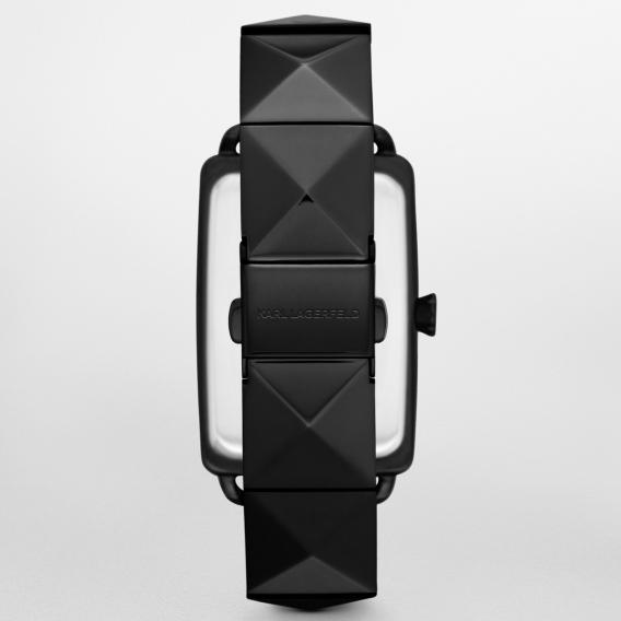 Часы Karl Lagerfeld KLK745801