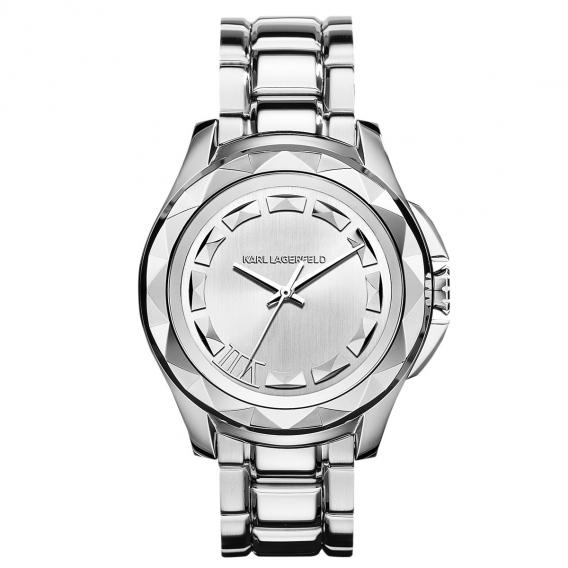 Часы Karl Lagerfeld KLK264004