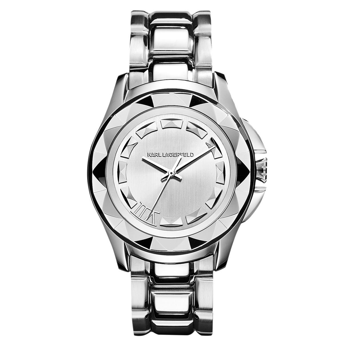 klockor för kvinnor