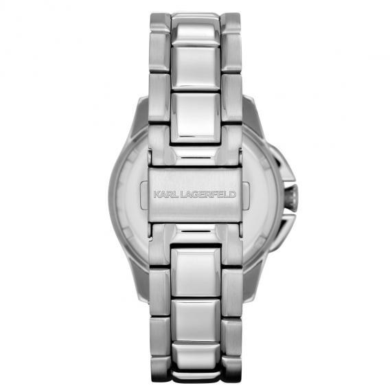 Karl Lagerfeld kello KLK733005