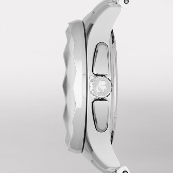 Часы Karl Lagerfeld KLK733005