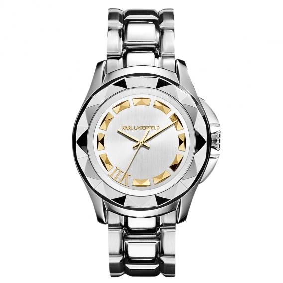 Часы Karl Lagerfeld KLK995008