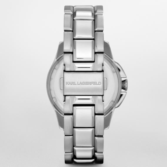 Karl Lagerfeld klocka KLK995008