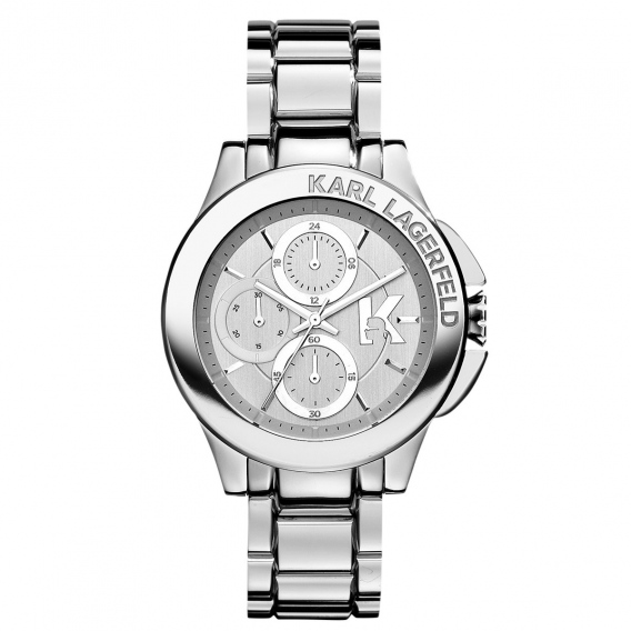 Часы Karl Lagerfeld KLK293404