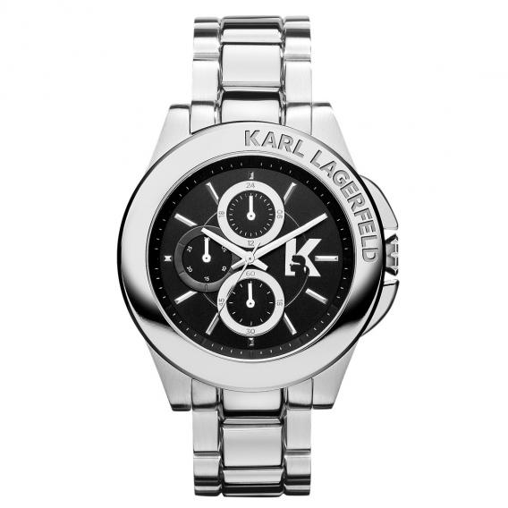 Karl Lagerfeld klocka KLK836405