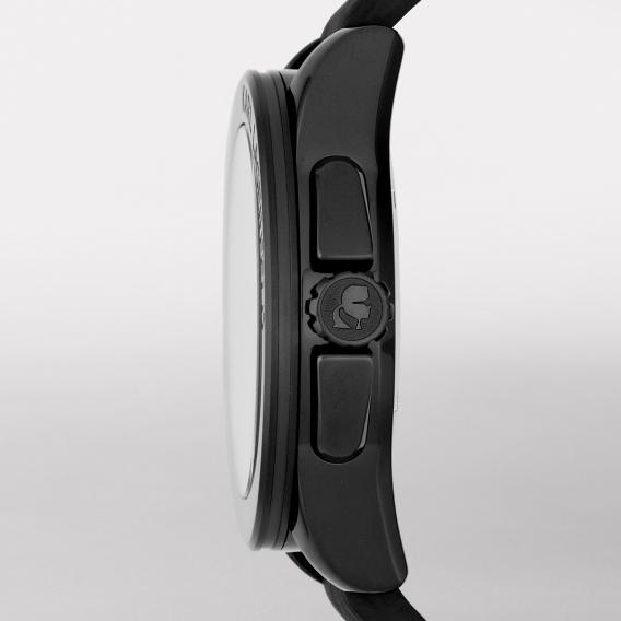 Часы Karl Lagerfeld KLK948406