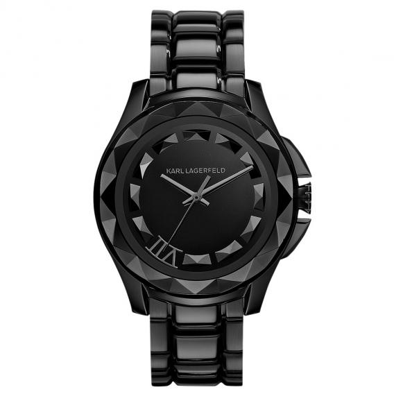Часы Karl Lagerfeld KLK825001