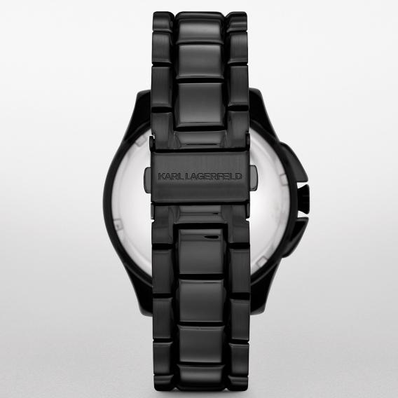 Karl Lagerfeld klocka KLK825001