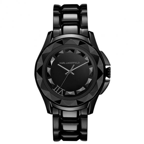 Часы Karl Lagerfeld KLK183002