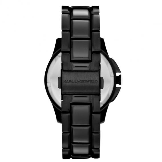 Karl Lagerfeld kello KLK183002