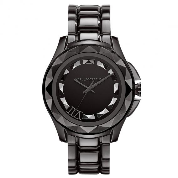 Часы Karl Lagerfeld KLK730003