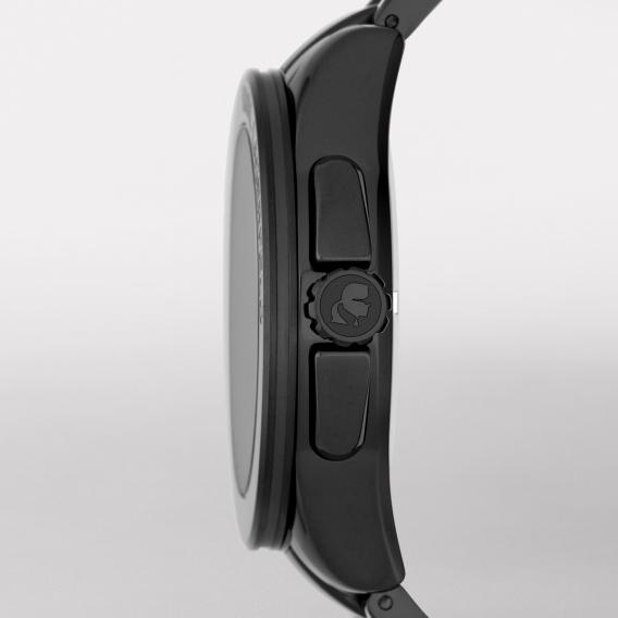 Часы Karl Lagerfeld KLK427401