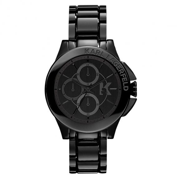 Часы Karl Lagerfeld KLK214402