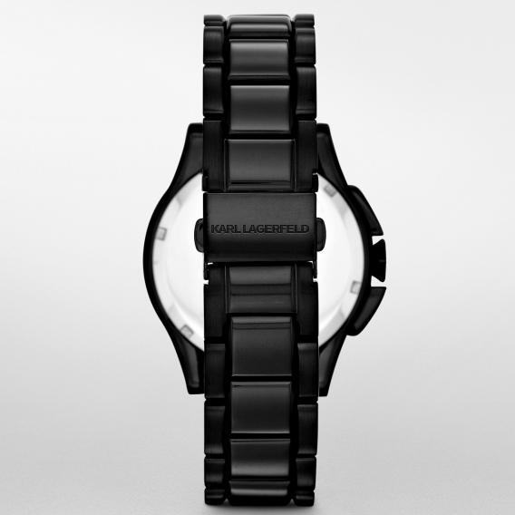 Karl Lagerfeld klocka KLK214402
