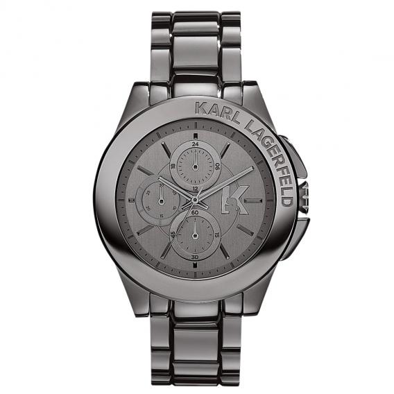 Часы Karl Lagerfeld KLK627403