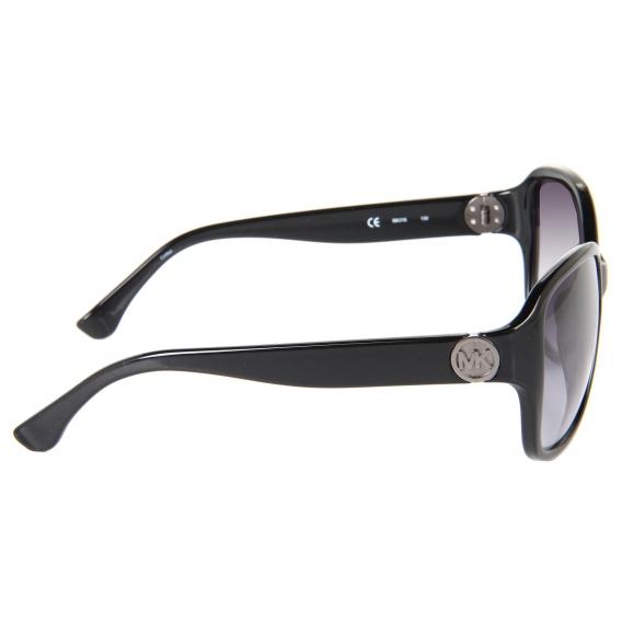 Michael Kors solbriller MKP542S