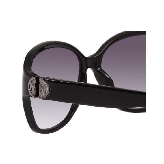 Michael Kors solglasögon MKP542S