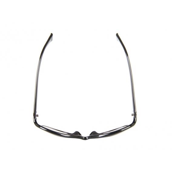 Солнечные очки Michael Kors MKP542S