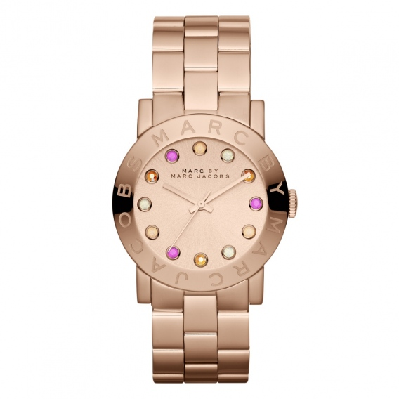 Часы Marc Jacobs MJK1153216