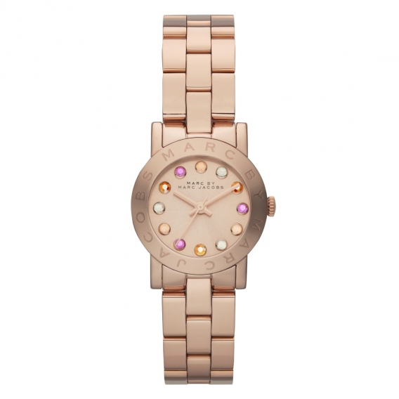 Часы Marc Jacobs MJK4723219