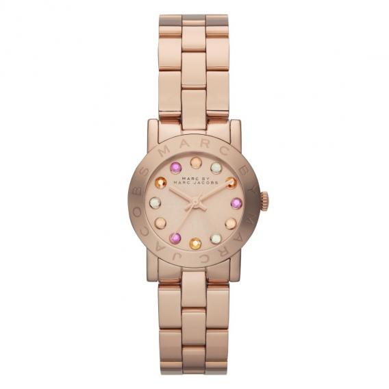 Часы Marc Jacobs MJK4723219