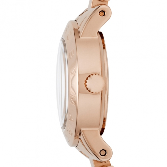 Marc Jacobs ur MJK4723219