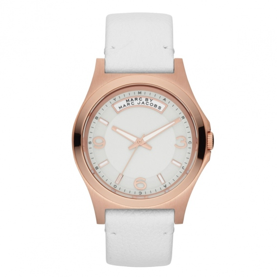Часы Marc Jacobs MJK5241260