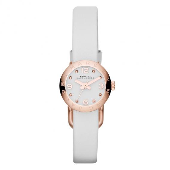 Часы Marc Jacobs MJK3871250