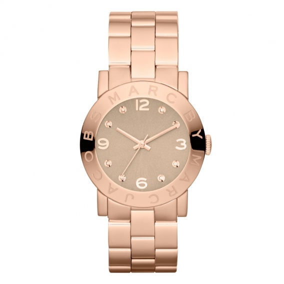 Часы Marc Jacobs MJK5313221