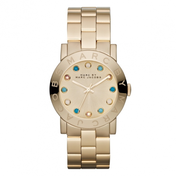 Часы Marc Jacobs MJK9583215