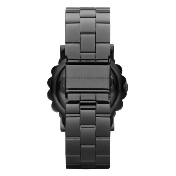 Часы Marc Jacobs MJK1473224