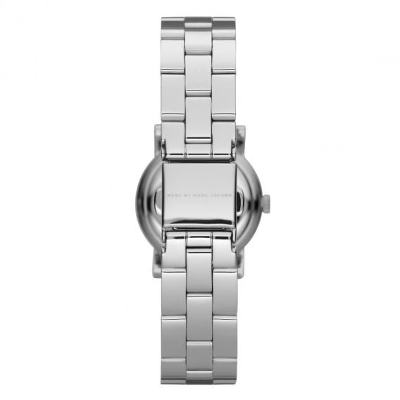 Часы Marc Jacobs MJK1263217