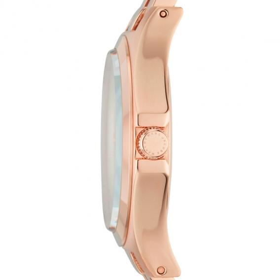 Часы Marc Jacobs MJK1953232