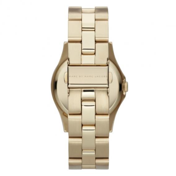 Часы Marc Jacobs MJK6273231
