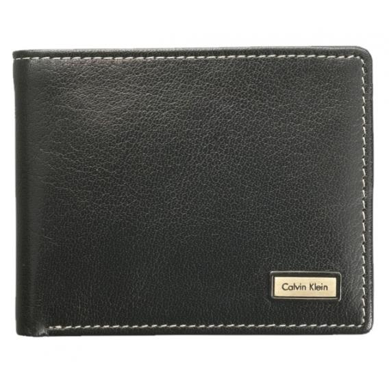 Calvin Klein tegnebog CK72390