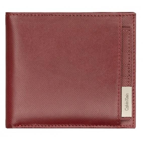 Calvin Klein lompakko CK10155