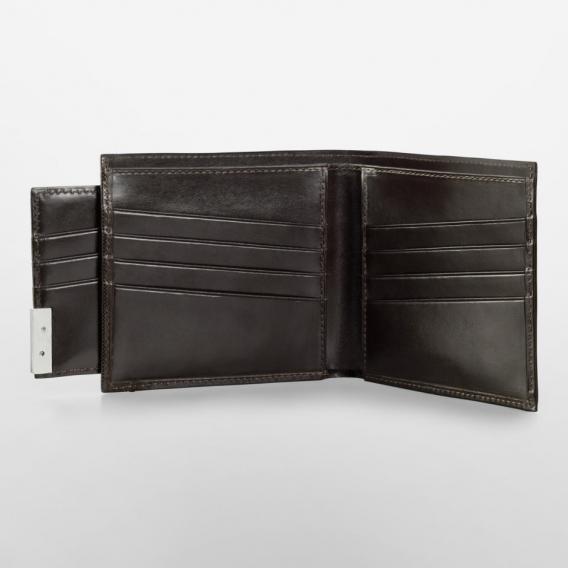 Calvin Klein tegnebog CK10155
