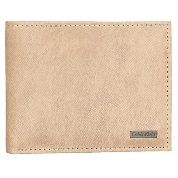 Calvin Klein tegnebog CK10170