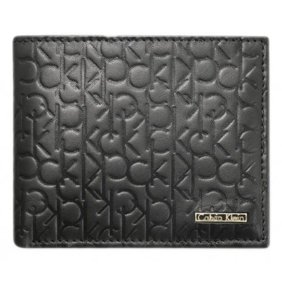 Calvin Klein lompakko CK10174