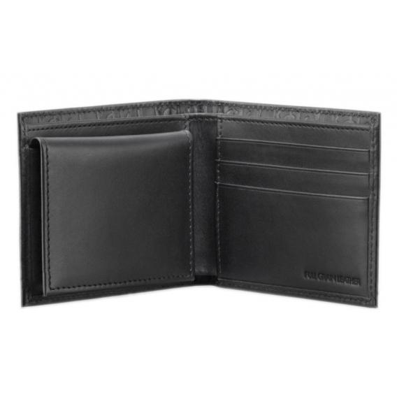 Calvin Klein tegnebog CK10174