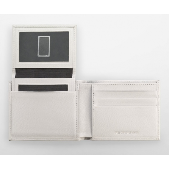 Calvin Klein rahakott CK10170