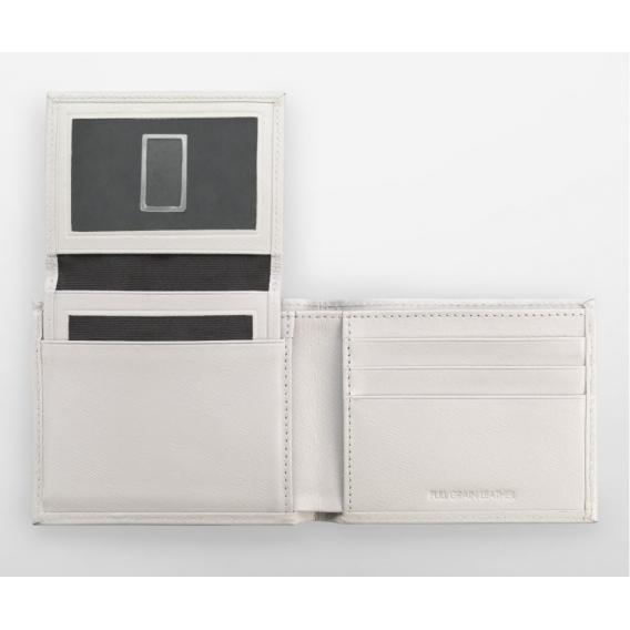 Кошелек Calvin Klein CK10170