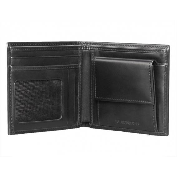 Calvin Klein kolikkotaskullinen lompakko CK10156