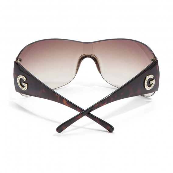 Guess päikeseprillid GBG6410311