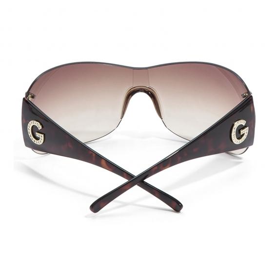 Солнечные очки Guess GBG6410311
