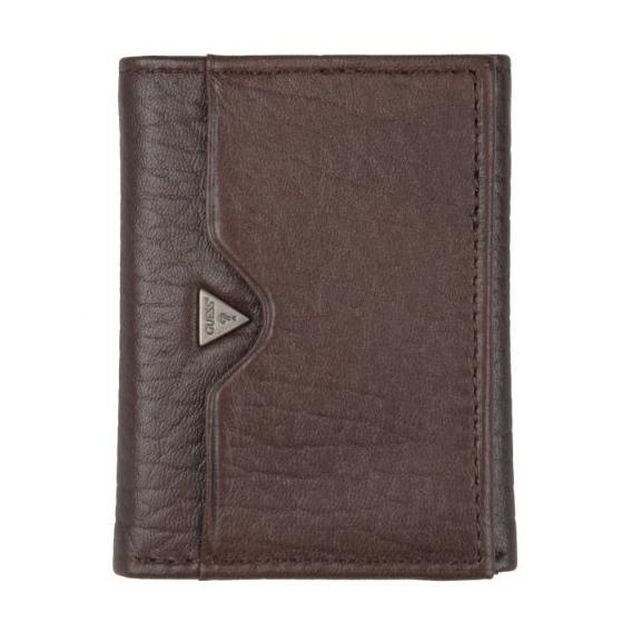 Guess plånbok G-10185