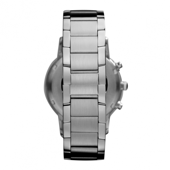 Часы Emporio Armani A701460