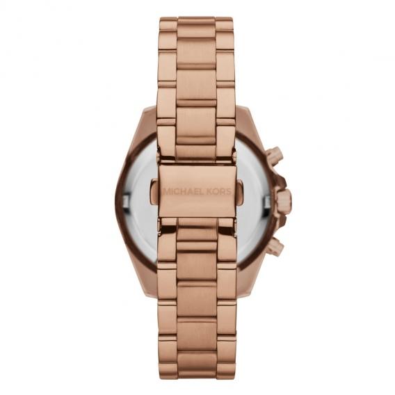 Часы Michael Kors MKK512799