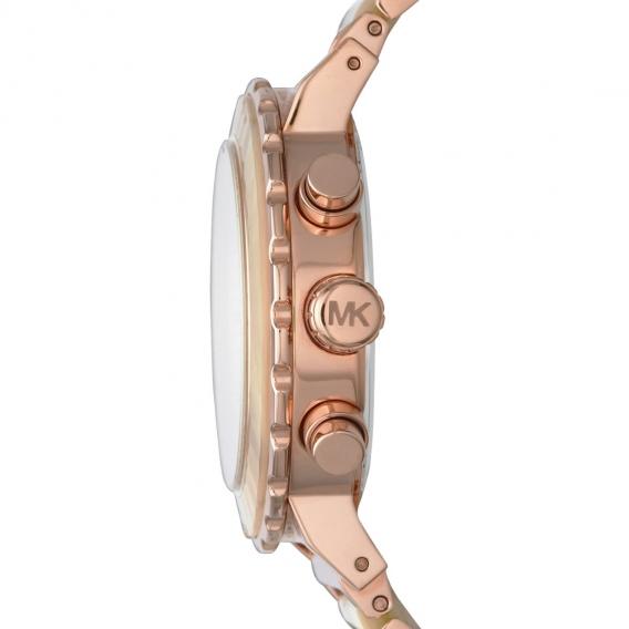 Часы Michael Kors MKK415791