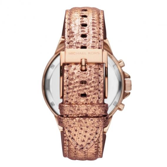 Часы Michael Kors MKK159305